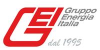GEI Gruppo Energia Italia